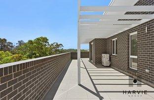 Picture of 67/23 Regent Honeyeater Grove, Kellyville NSW 2155