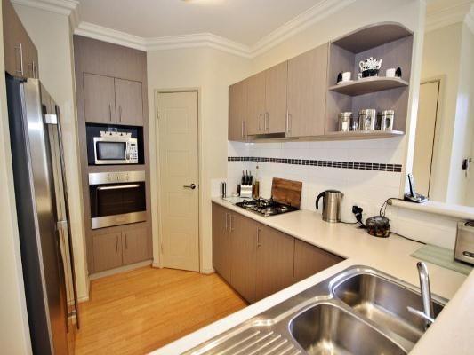 343B Flinders Street, Nollamara WA 6061, Image 1
