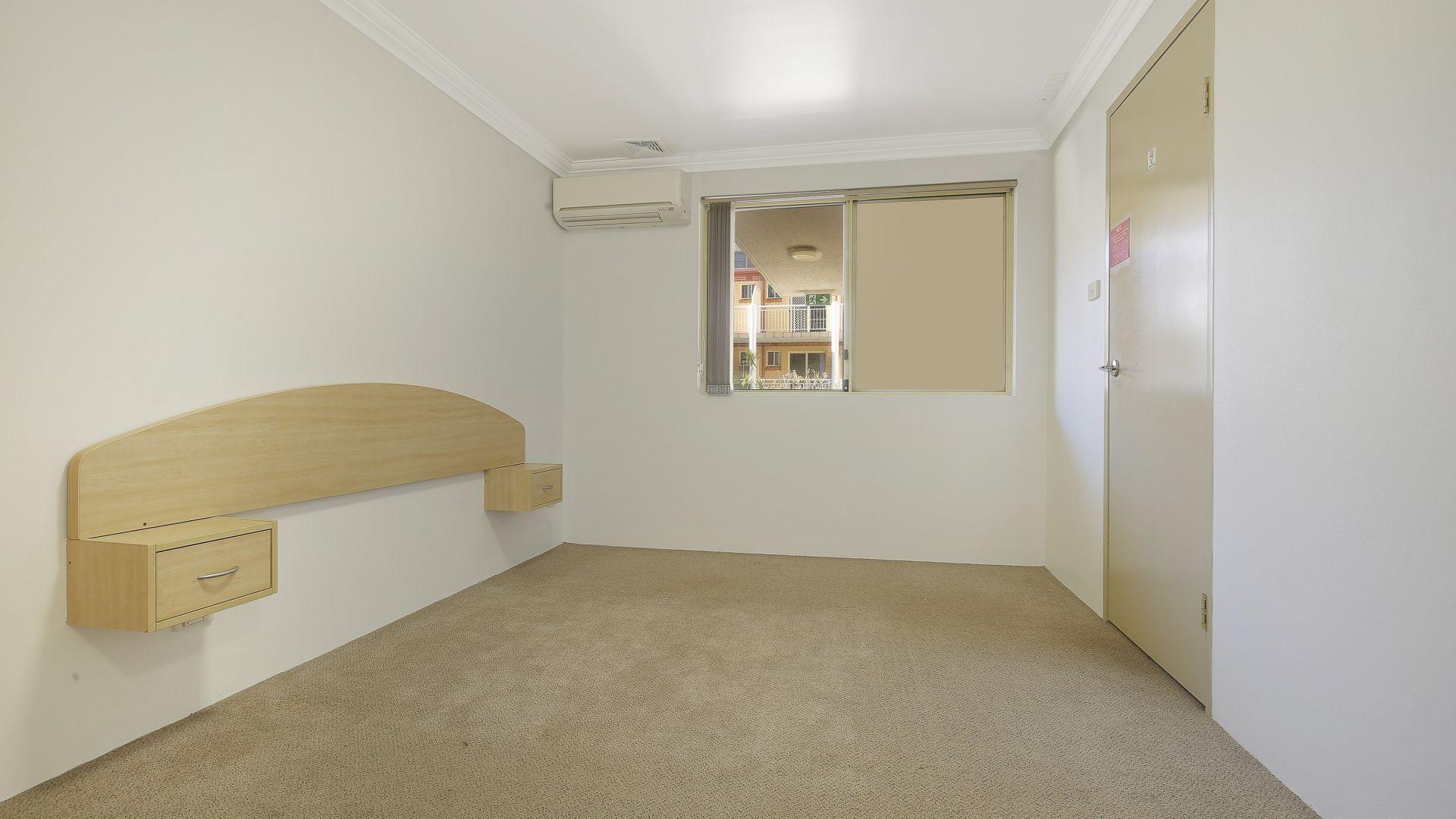 75-79 Keira Street, Wollongong NSW 2500, Image 2
