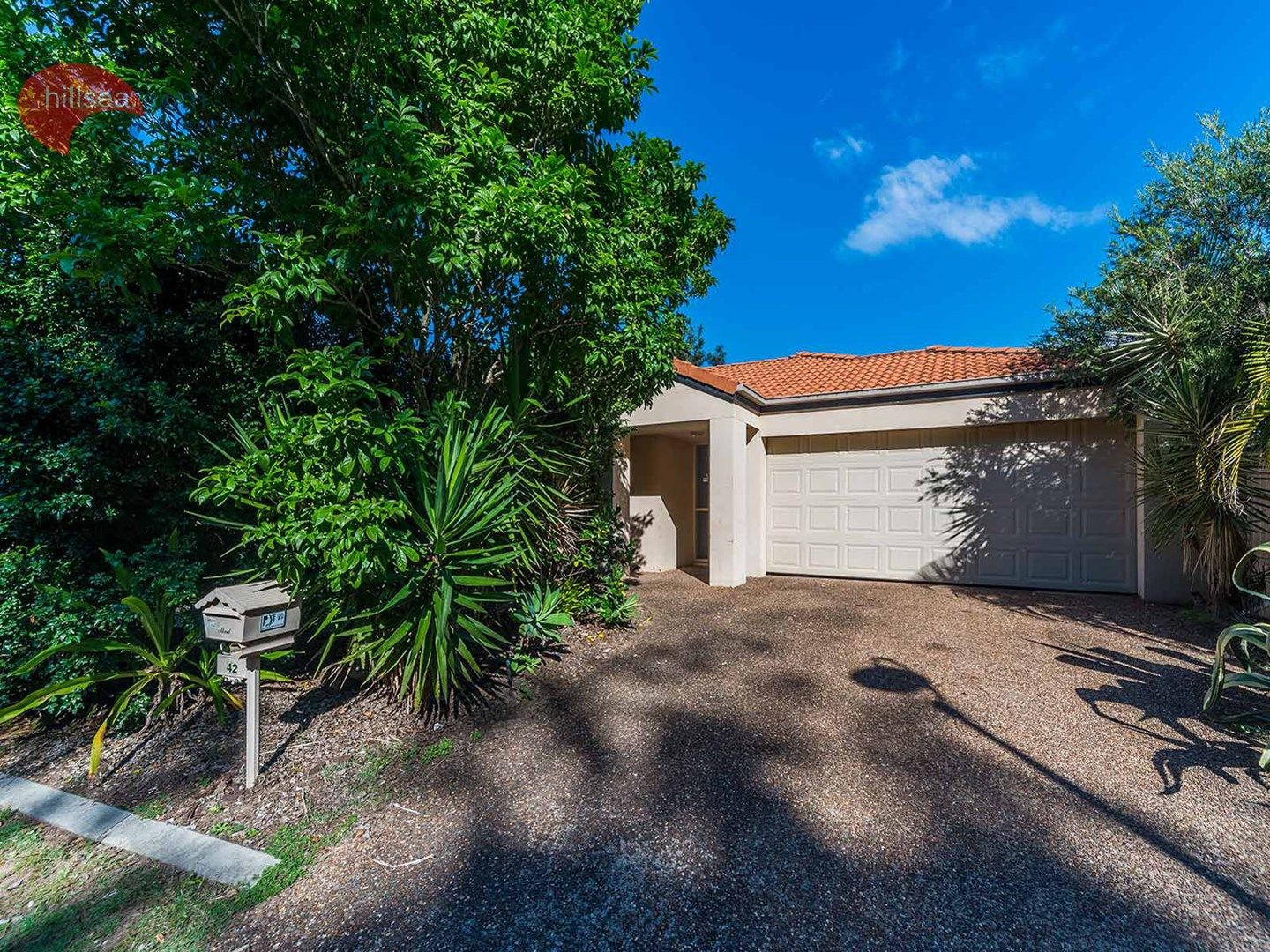 42 Clydesdale Drive, Upper Coomera QLD 4209, Image 0