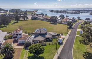Picture of 42 Leighton Road East, Halls Head WA 6210