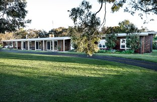 Picture of 365 McBurnie and Boags Road, Walkerville VIC 3956