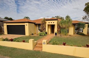 Picture of 75 Hargreaves Road, Manly West QLD 4179