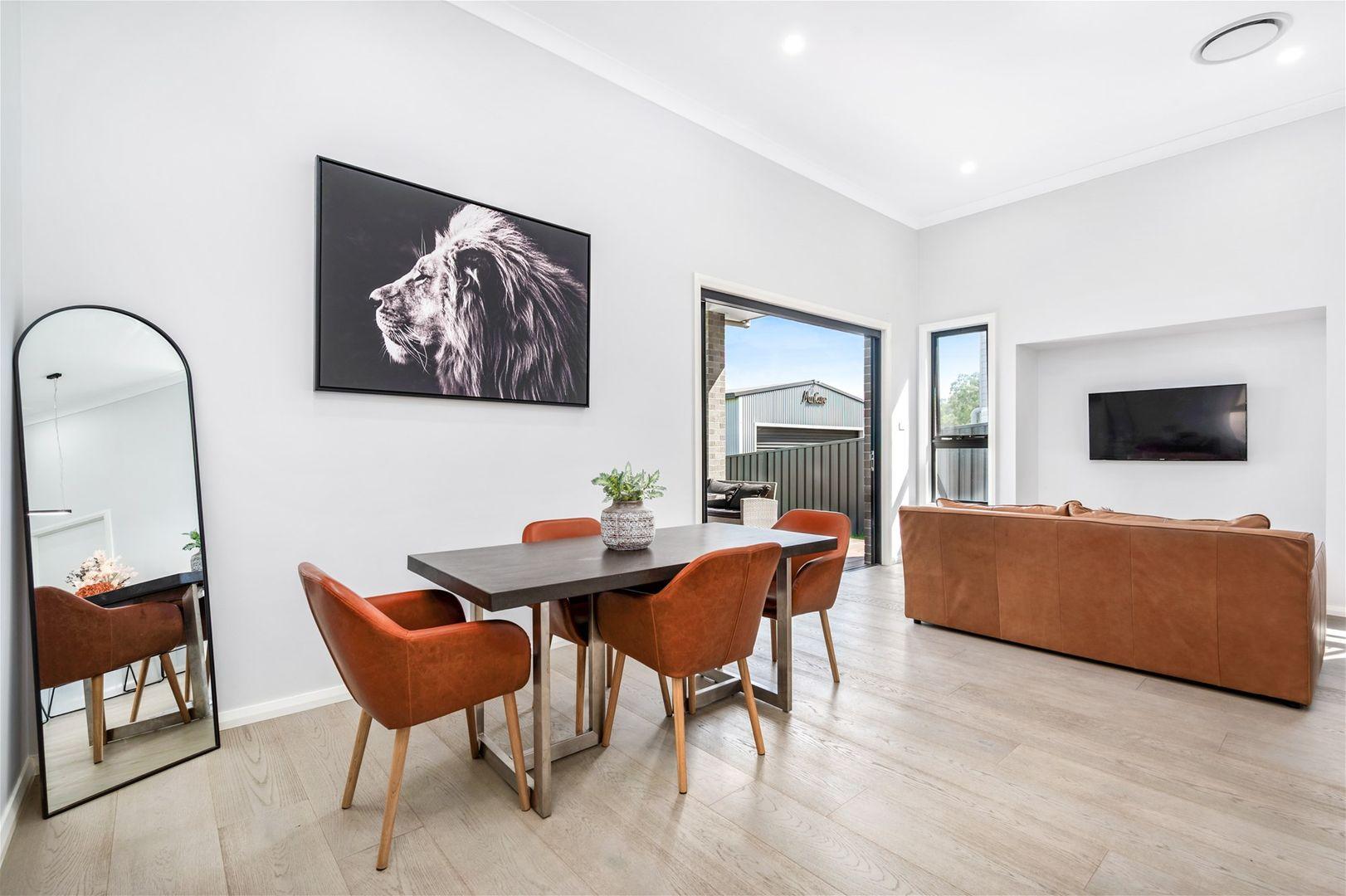 31 Pillar Street, West Wallsend NSW 2286, Image 1