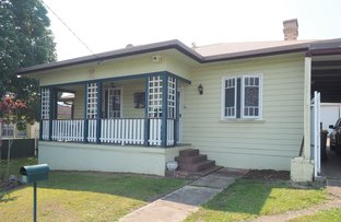 Picture of 23 Betts Street, East Kempsey NSW 2440
