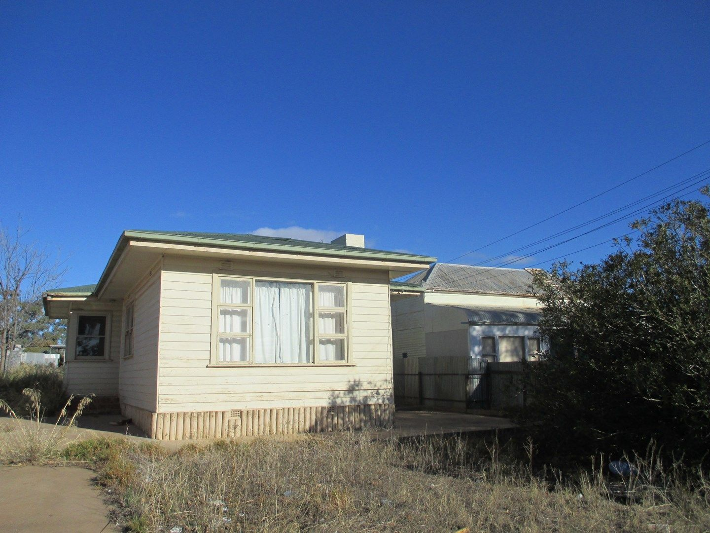 573 Blende St, Broken Hill NSW 2880, Image 0