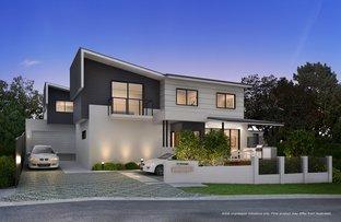 Picture of 1-3/79 Brinawa Street, Camp Hill QLD 4152