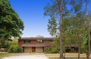 Picture of 59 Witty Road, Moggill QLD 4070