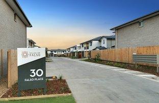 30 Falso Place, Doolandella QLD 4077