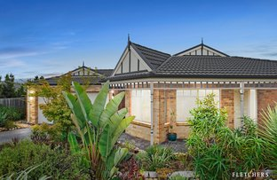 Picture of 29 Pacific Drive, Mooroolbark VIC 3138