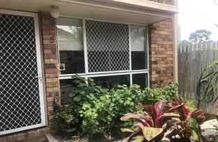 Picture of 5/62-64 Abelia Street, Alexandra Hills QLD 4161