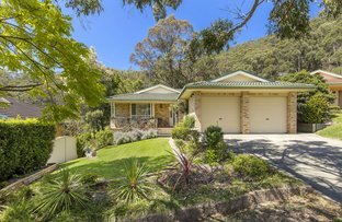 Picture of 35 Thames Drive, Erina NSW 2250