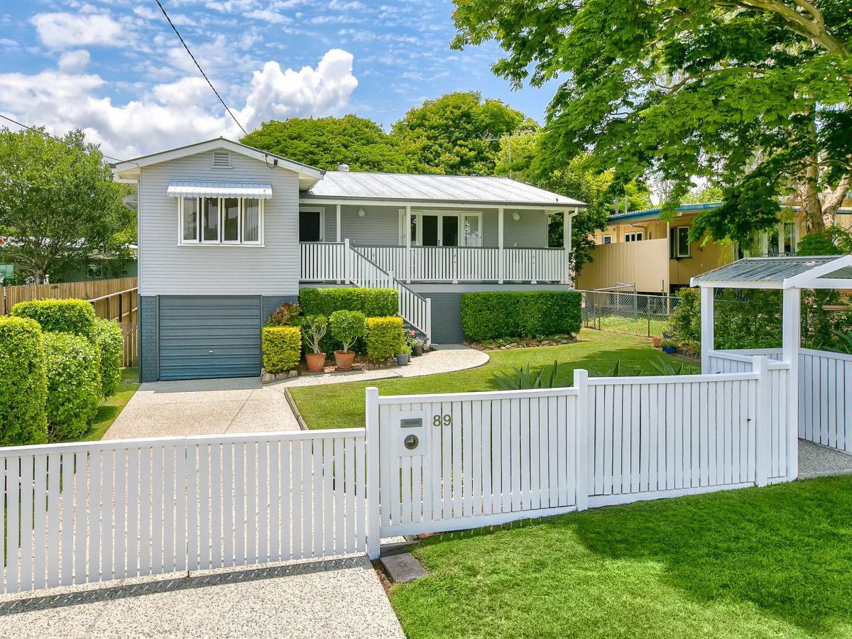 89 North Street, Kedron QLD 4031, Image 0