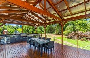 Picture of 520 Nobbys Creek Road, Nobbys Creek NSW 2484