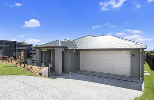 Picture of 12 Cassidy Cres, Bridgeman Downs QLD 4035