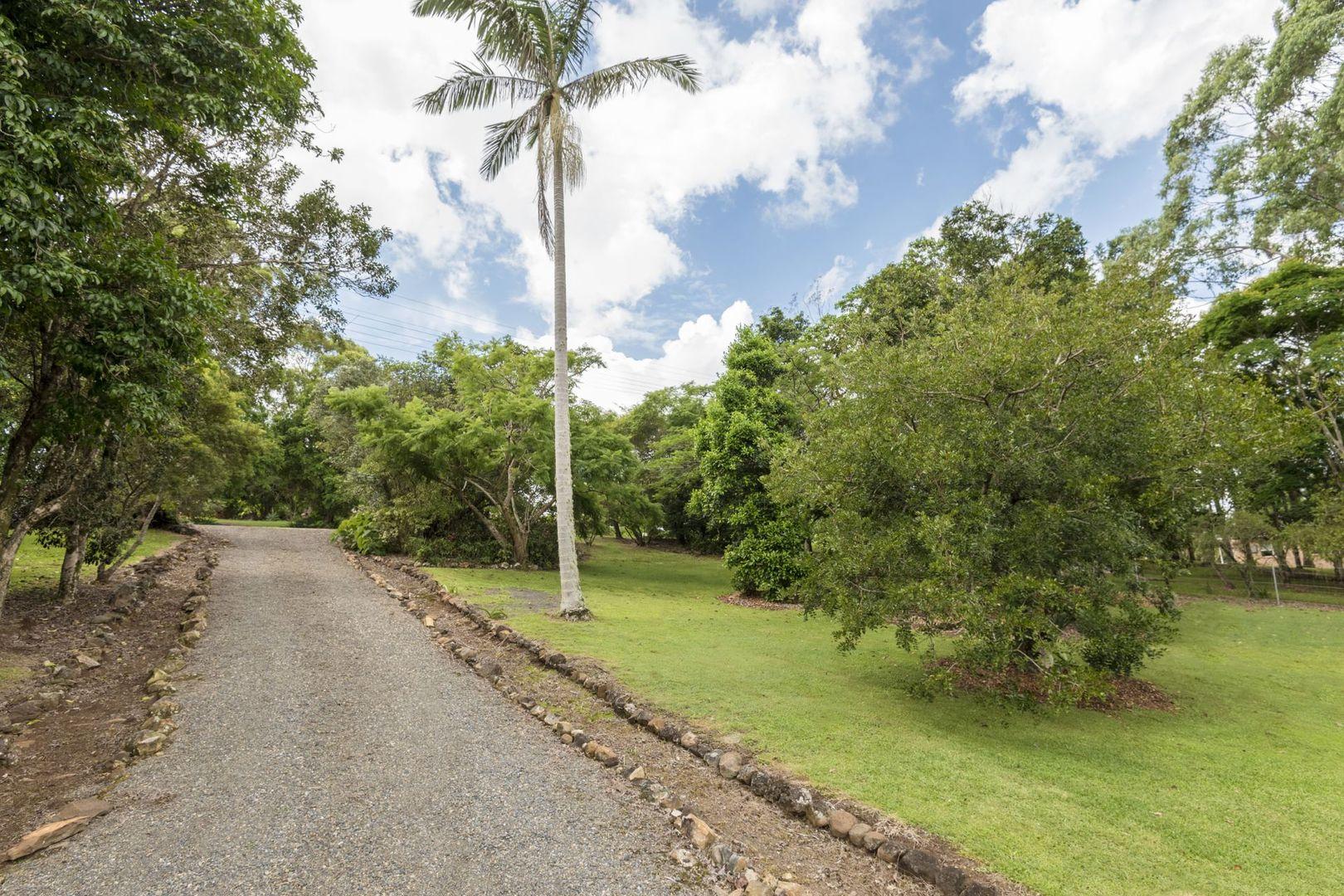 13 Funnell Drive, Modanville NSW 2480, Image 2