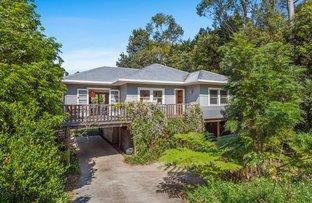 Picture of 8 Tamarind Drive, Bellingen NSW 2454