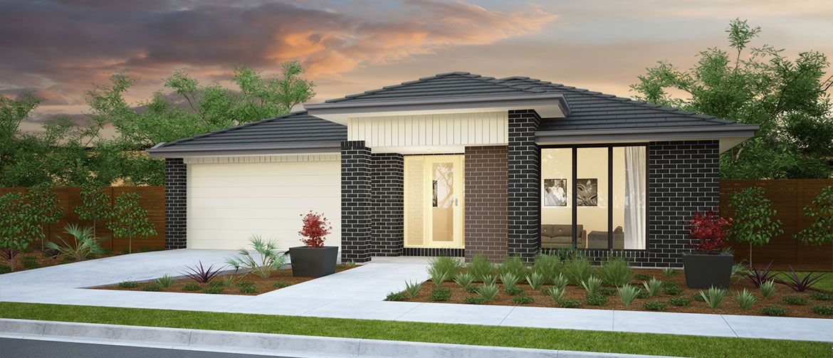 17425 Strudel Street, Manor Lakes VIC 3024, Image 0