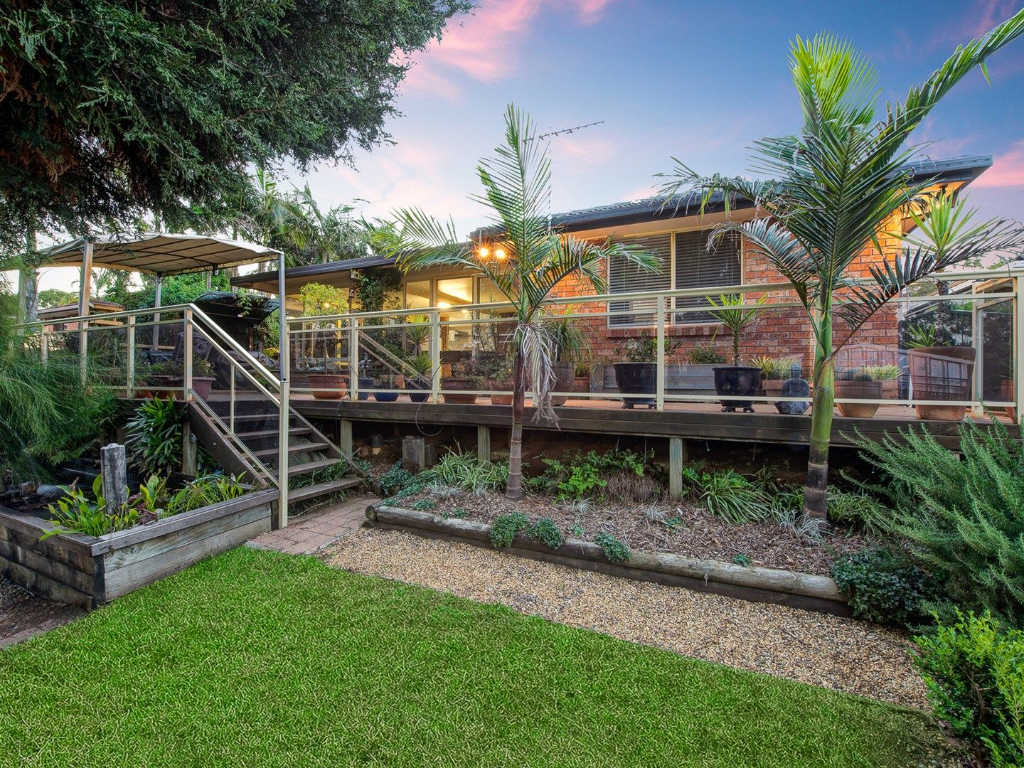 93 Gould Road, Eagle Vale NSW 2558, Image 1