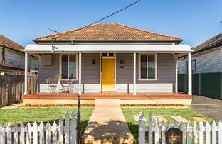 Picture of 30 Eglington Street, Lidcombe NSW 2141
