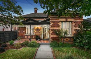 Picture of 103 Primrose Street, Essendon VIC 3040