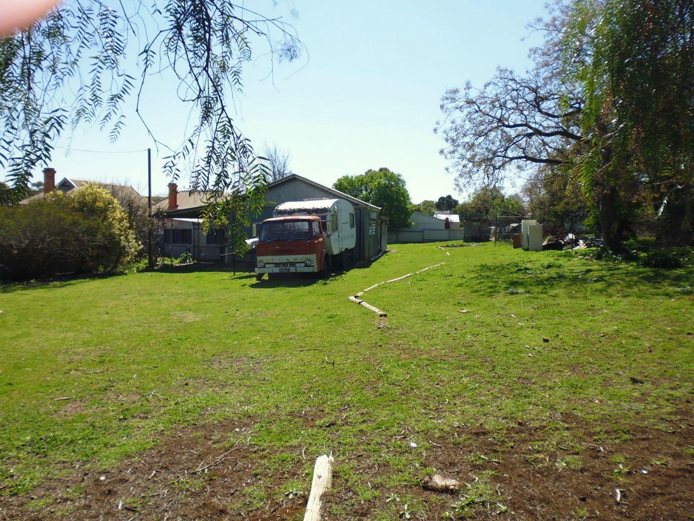 10 Casuarina Street, Wirrabara SA 5481, Image 2