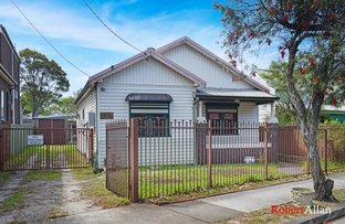 Picture of 15 Sparks Street, Mascot NSW 2020