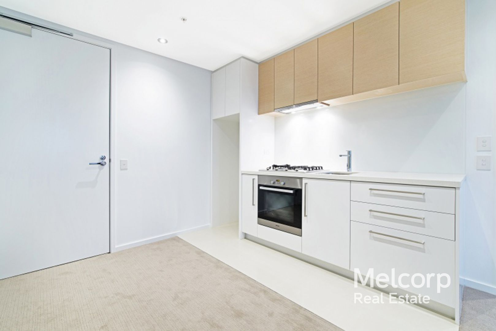 2813/9 Power Street, Southbank VIC 3006, Image 0