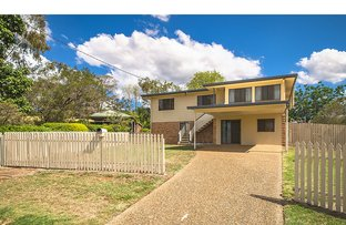 Picture of 3 Lawrence Crescent, Gracemere QLD 4702