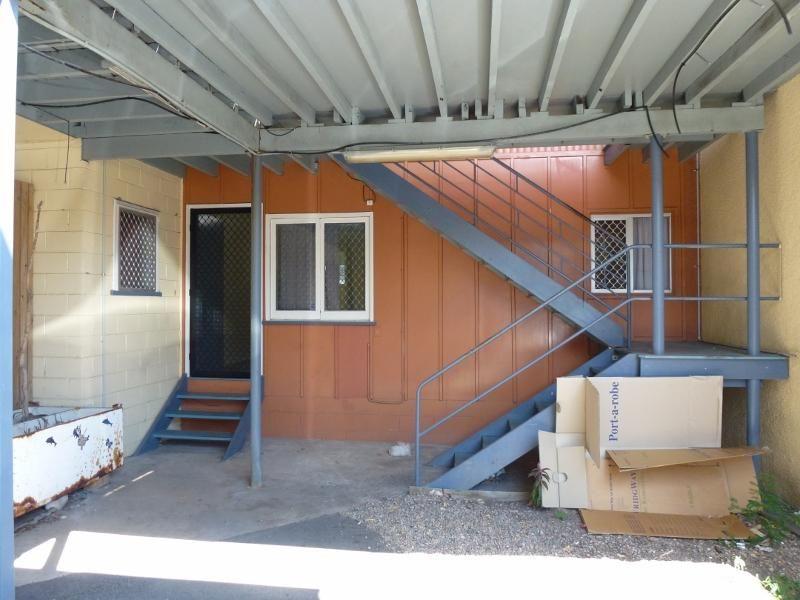 279 Shakespeare Street, Mackay QLD 4740, Image 0