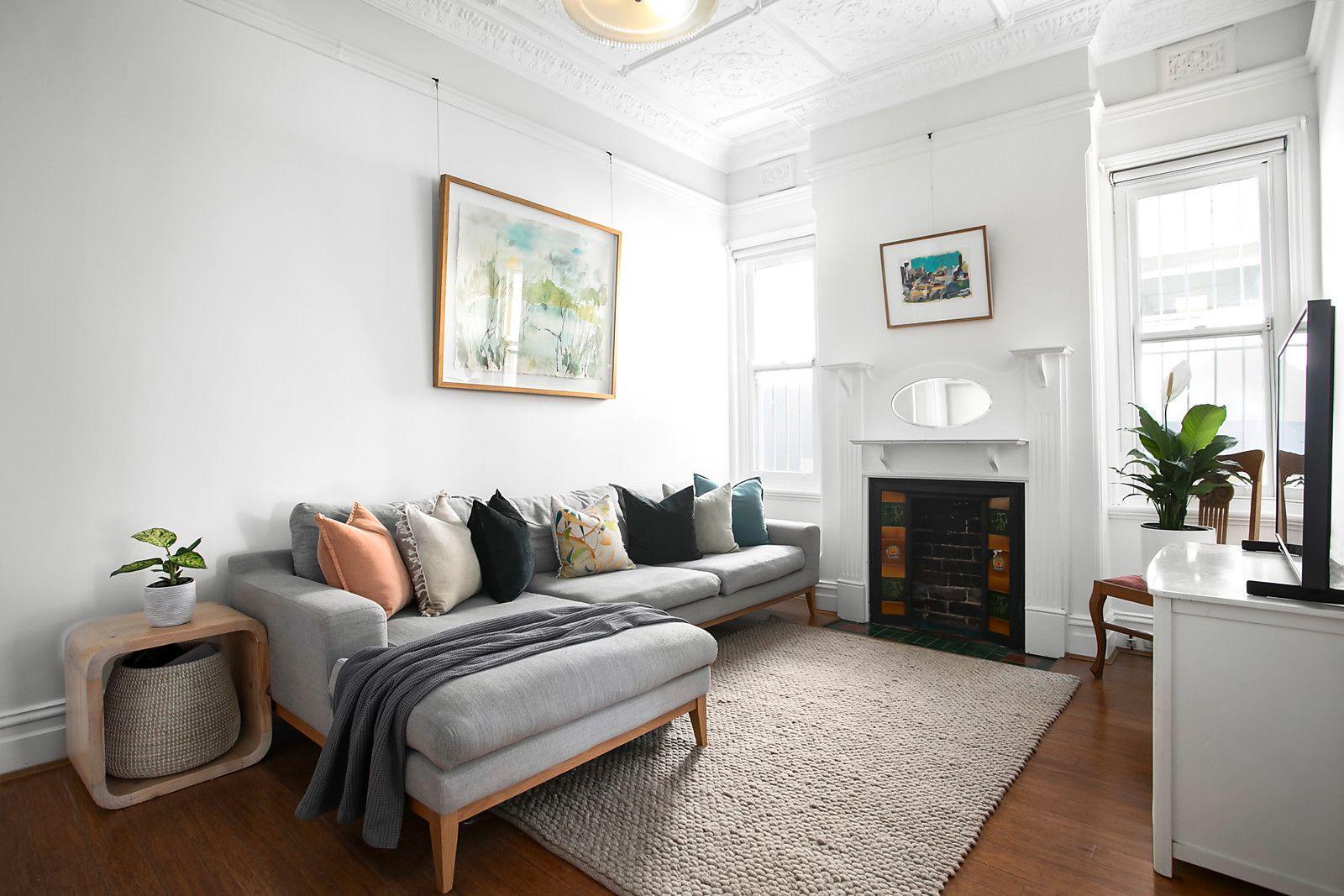 4 bedrooms House in 48 Kensington Road KENSINGTON NSW, 2033