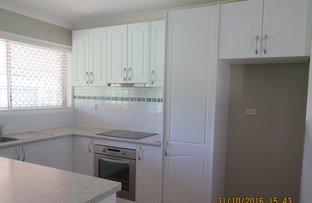 9 Celeste Court, Springwood QLD 4127