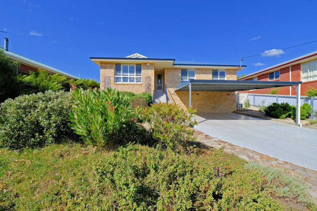 2 Carter court, New Norfolk TAS 7140, Image 0