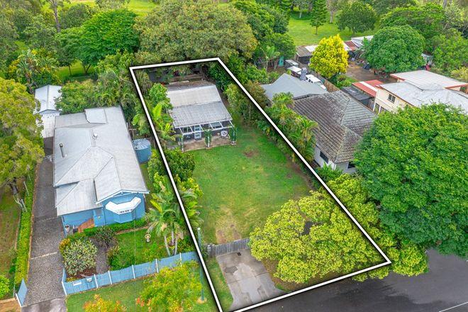 Picture of 25 Ibis Avenue, DEAGON QLD 4017