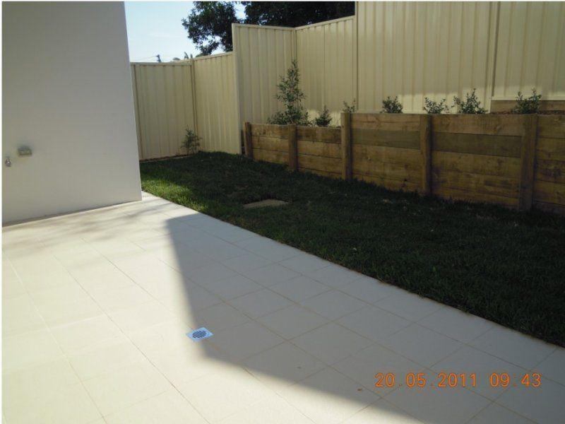 3/1-3 Blight Street, Burwood NSW 2134, Image 1