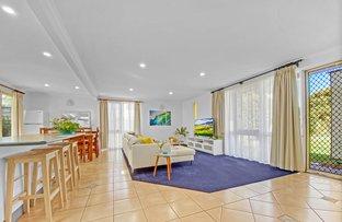 Picture of 7/9 Chapman Avenue, Merimbula NSW 2548