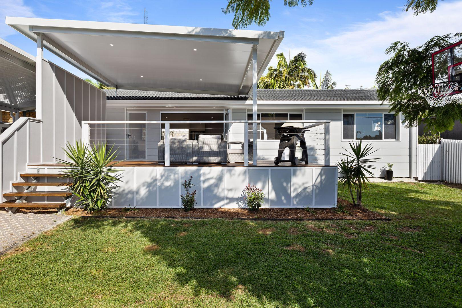 126 Slatyer Avenue, Bundall QLD 4217, Image 0