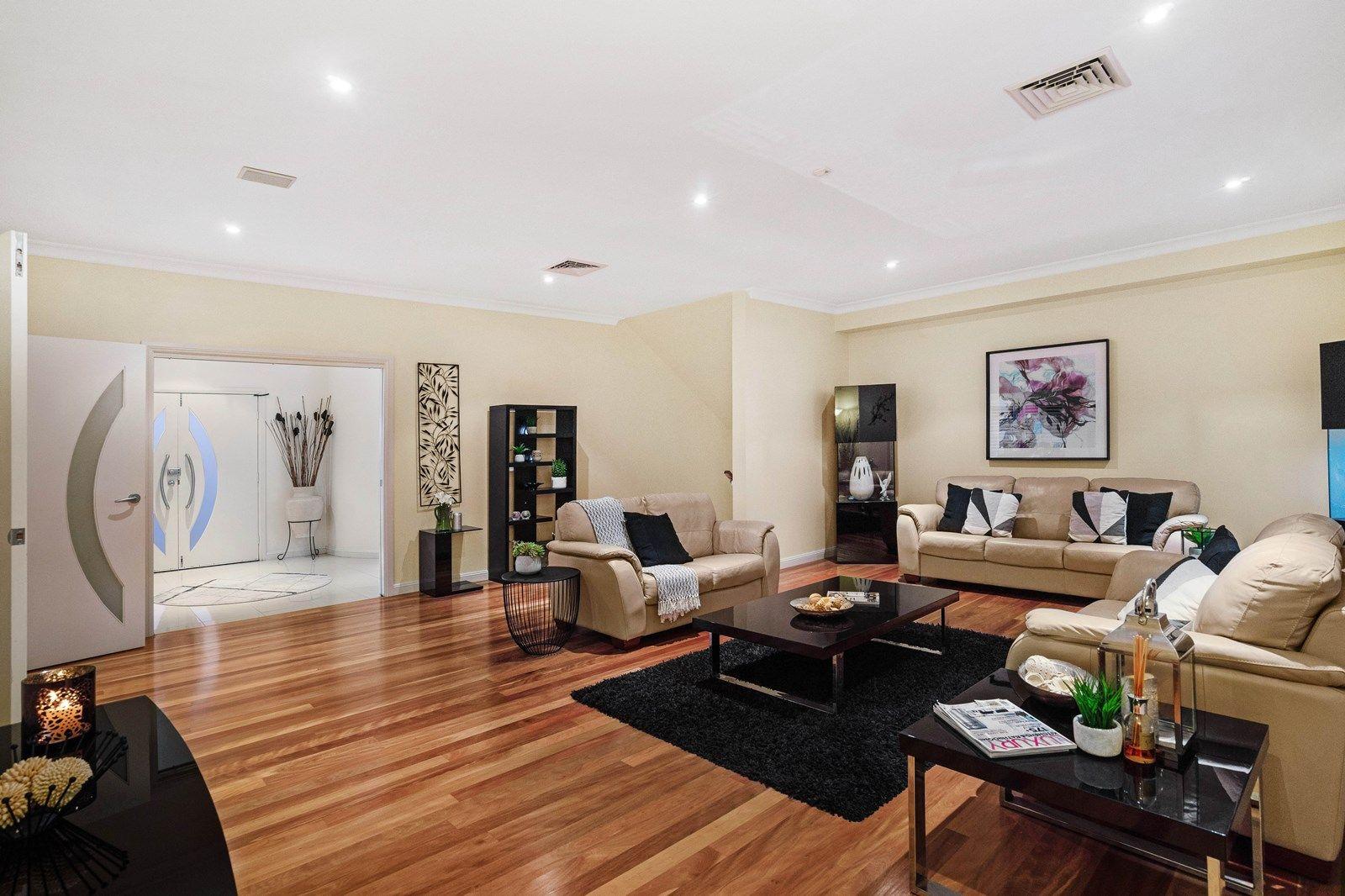 21 Thomas Street, Hamilton South NSW 2303, Image 1
