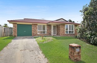 Picture of 26 Julie Street, Crestmead QLD 4132