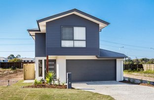 Picture of 45 Lungren Drive, Thornlands QLD 4164
