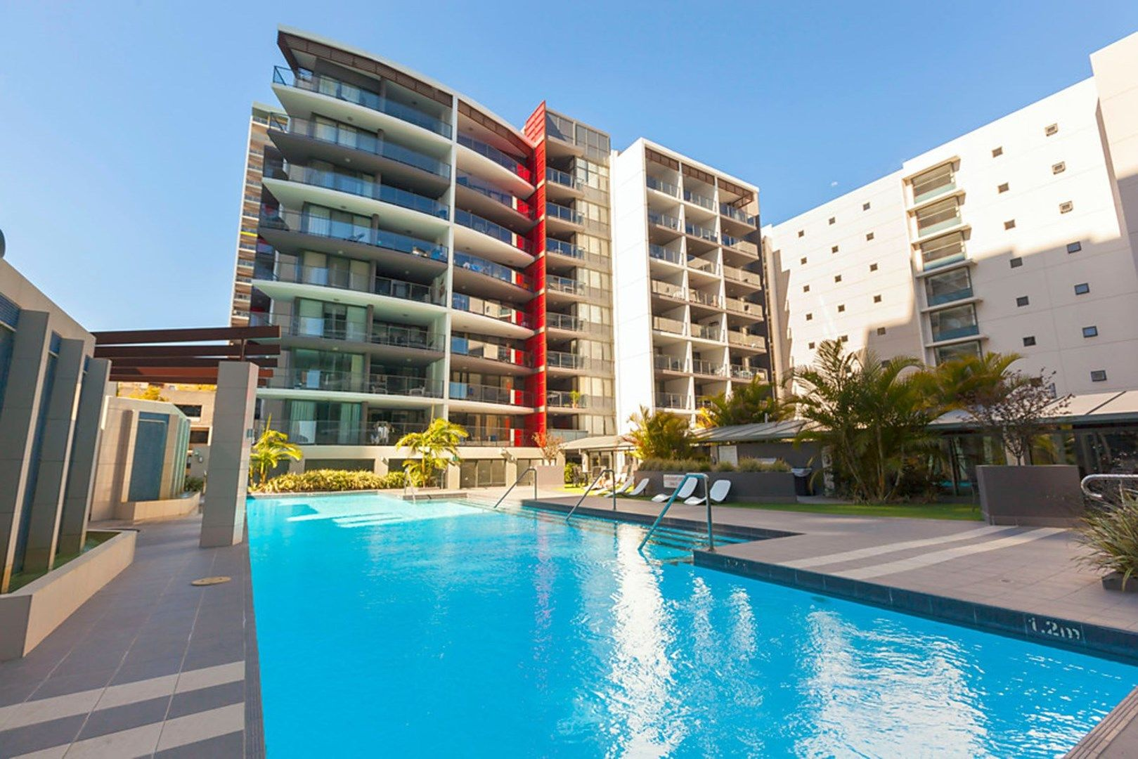 47/143 Adelaide Terrace, East Perth WA 6004, Image 0