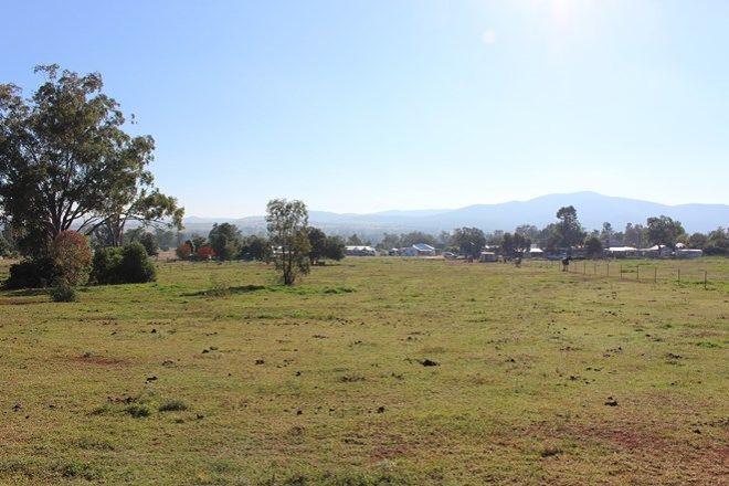 Picture of 1 Killarney Gap Road, BINGARA NSW 2404