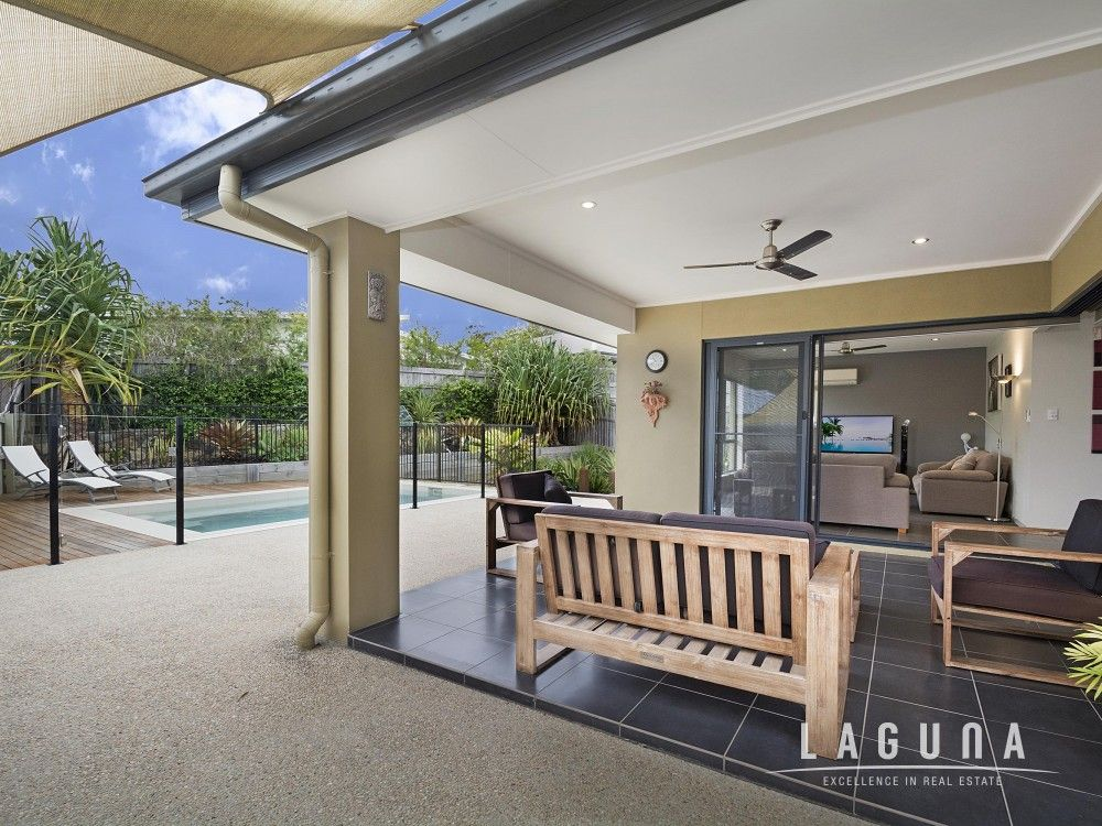 44 Lindfield Crct, Noosaville QLD 4566, Image 0