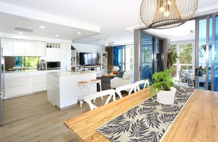 Picture of 2101/438 Marine Parade, Biggera Waters QLD 4216