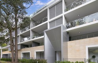 Picture of 17/2-4 Newhaven Place, St Ives NSW 2075
