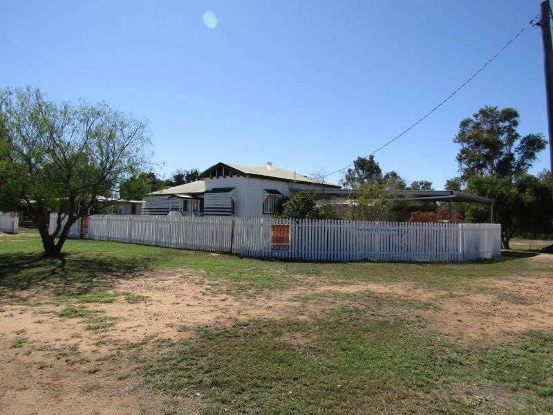 16 East Street, Bluff QLD 4702, Image 1