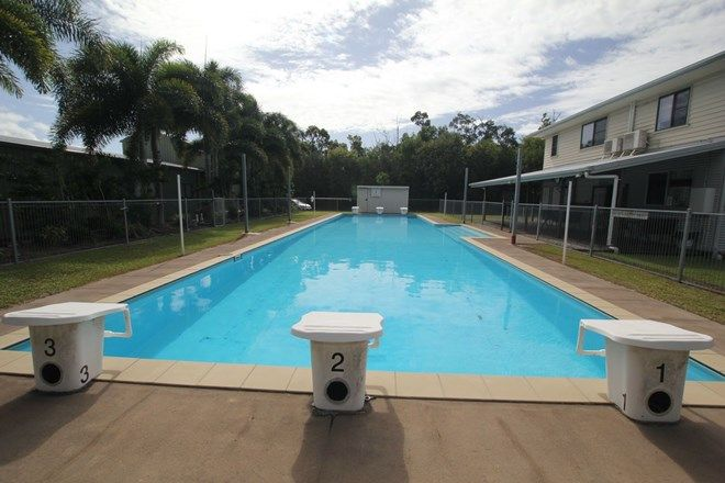 Picture of 851 Murdering Point Road, KURRIMINE BEACH QLD 4871
