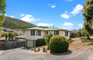 Picture of 39 Clinton Road, Geilston Bay TAS 7015