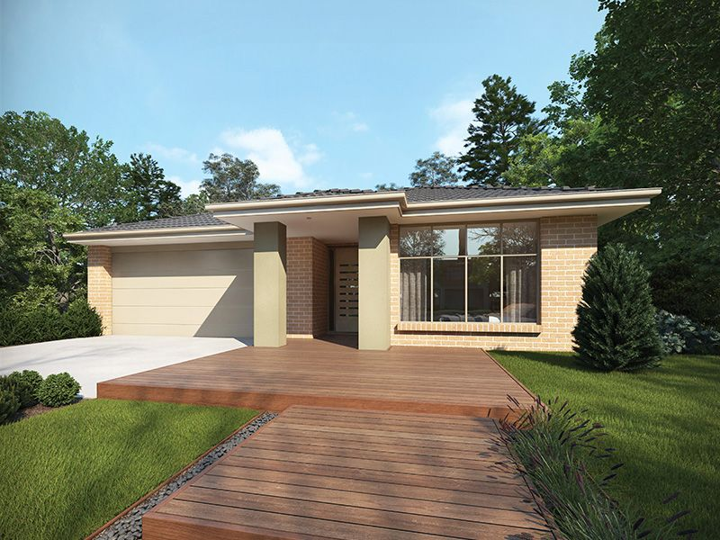 Lot 17116 Quince Road, Wyndham Vale VIC 3024, Image 1