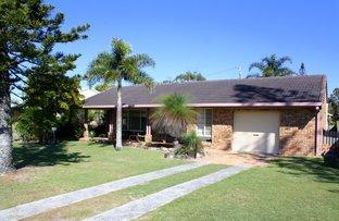 13 Claude Street, Yamba NSW 2464